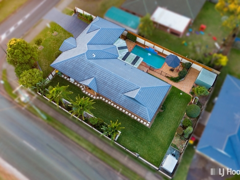 84 Clive Road Birkdale, QLD 4159