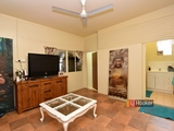 93 Jacobs Road Kurrimine Beach, QLD 4871