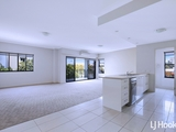 11/448 Oxley Avenue Redcliffe, QLD 4020