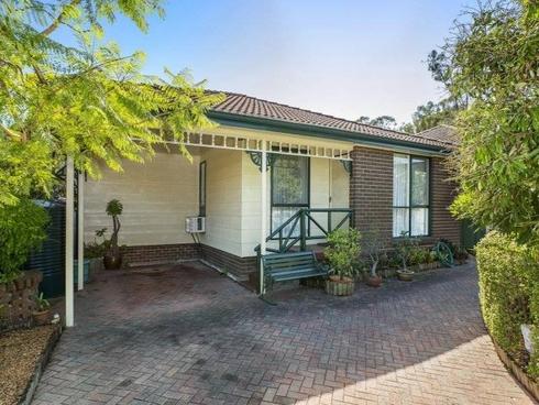 30 Austral Street Mount Druitt, NSW 2770