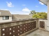 12/232 Rainbow Street Coogee, NSW 2034