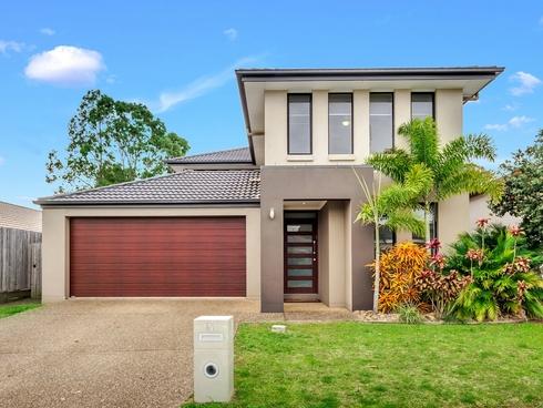 63 Vanilla Avenue Griffin, QLD 4503