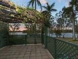 24 Luck Avenue Wandal, QLD 4700