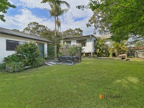 12 Laelana Avenue Budgewoi, NSW 2262