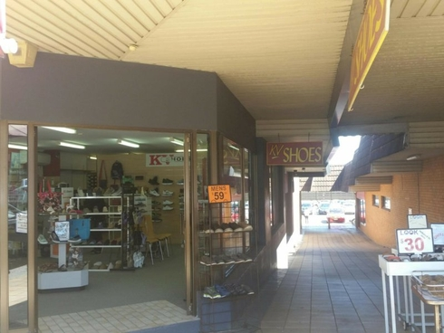 6/28 Canton Beach Road Toukley, NSW 2263