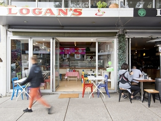 17/154 Glenayr Avenue Bondi Beach , NSW, 2026