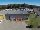 1/18 Gateway Boulevarde Morisset, NSW 2264