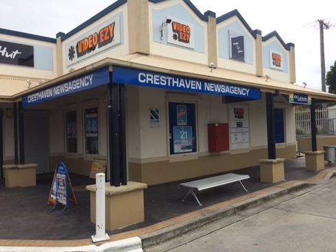 Shop 10/161-173 Cresthaven Avenue Bateau Bay, NSW 2261