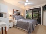 5 Sturt Place Denhams Beach, NSW 2536