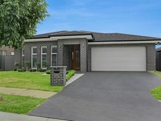 10 Harvey Road Appin, NSW 2560