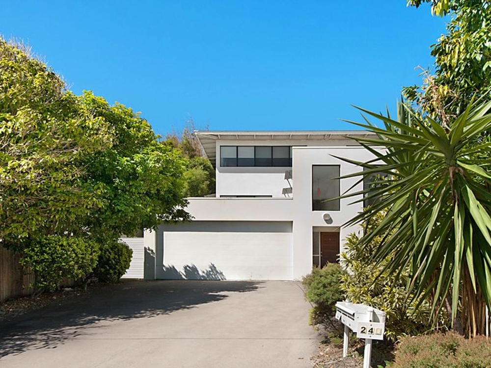 1/240 David Low Way Peregian Beach, QLD 4573