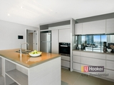 1301/9 Waterside Place Docklands, VIC 3008