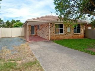 231 Fryar Road Eagleby , QLD, 4207