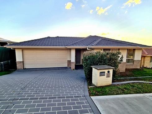 17 Mussel Street Muswellbrook, NSW 2333
