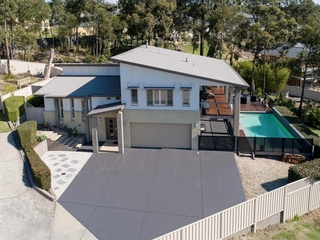 126 Clydebank Road Buttaba , NSW, 2283