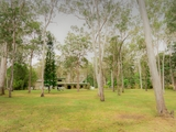 13 Goldfinch Road Wondecla, QLD 4887