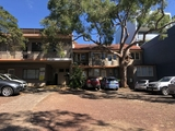 Rear Ground Floor/353 Kingsway Caringbah, NSW 2229
