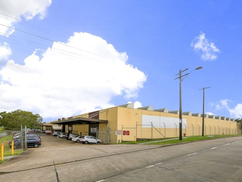 1/10-12 Fairford Road Padstow, NSW 2211