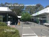 12 Bellevue Place Hallidays Point, NSW 2430