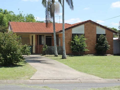 290 River Hills Road Eagleby, QLD 4207