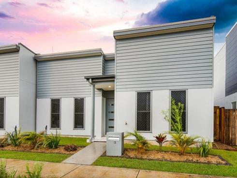 13 Beagle Street Fitzgibbon, QLD 4018