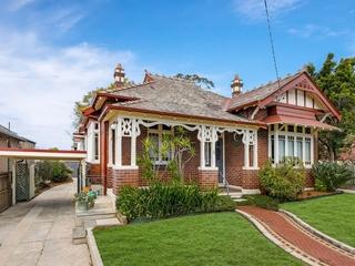 16 Dickinson Avenue Croydon , NSW, 2132