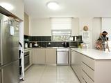 Unit 204/17 Kitchener Pde Bankstown, NSW 2200