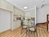 38 Kosciusko Lane Fitzgibbon, QLD 4018