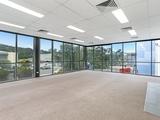 14 Garner Place Ingleburn, NSW 2565
