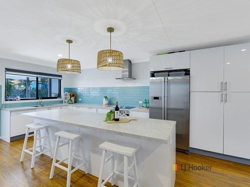 10 Lauren Avenue Lake Munmorah, NSW 2259