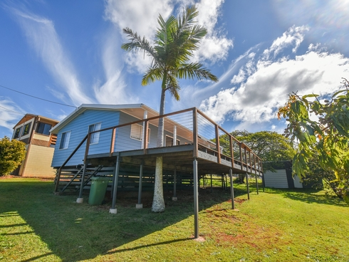13 Alice Street Russell Island, QLD 4184