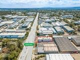 222 Evans Road Salisbury, QLD 4107