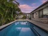 13 Freestone Drive Upper Coomera, QLD 4209