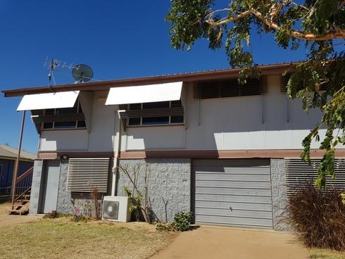 28 Brisbane Street Cloncurry, QLD 4824