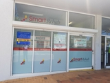 1/165 Bloomfield Street Cleveland, QLD 4163