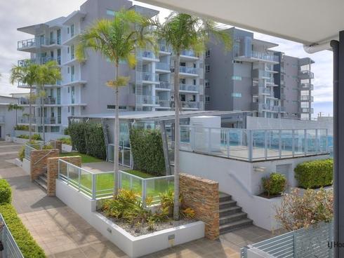 2212/10 Fifth Avenue Palm Beach, QLD 4221