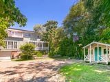 5a Lewis Street Dee Why, NSW 2099