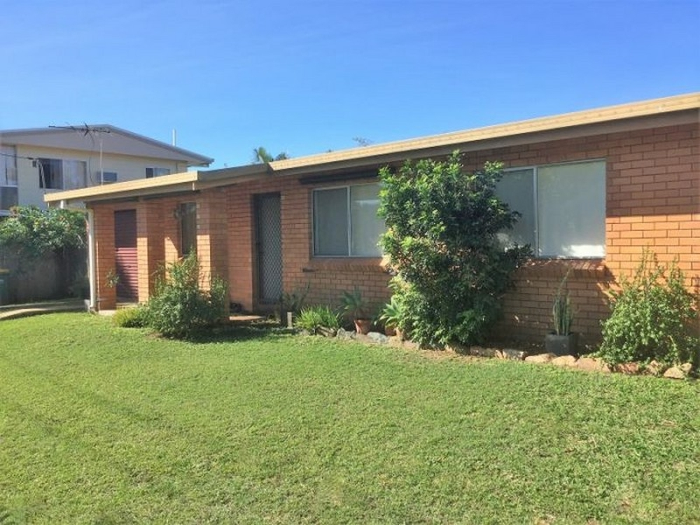 49 Pacific Drive Hay Point, QLD 4740