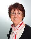 Laura Dumont