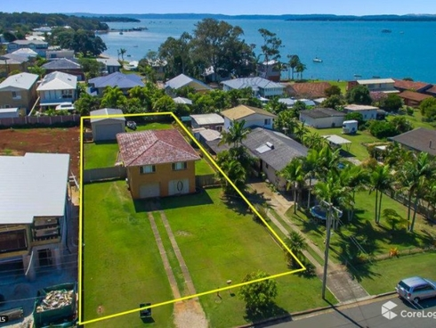 9 Base Street Victoria Point, QLD 4165
