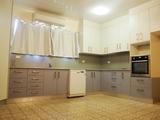 28 Pamela Street Mount Isa, QLD 4825