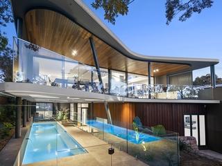 6a Mitala Street Newport , NSW, 2106
