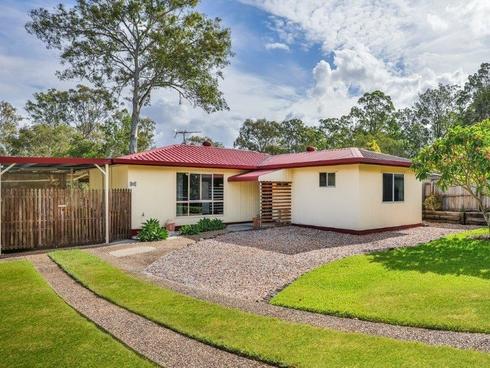 36 Strathallen Drive Boronia Heights, QLD 4124