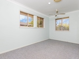 1/48 Booner Street Hawks Nest, NSW 2324