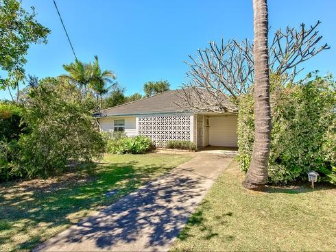 19 Park Terrace Kedron, QLD 4031