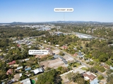 Lot Lot 6/35-37 Atlantic Drive Loganholme, QLD 4129