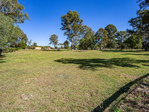 Lot 11/ Tanja Court Tallai, QLD 4213