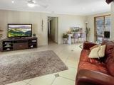 13 Bilby Close Nerang, QLD 4211