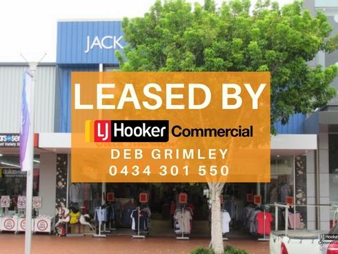 Shop 4/33 Harbour Drive Coffs Harbour, NSW 2450