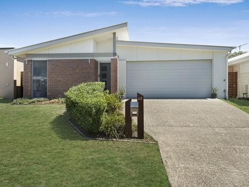 63 Brookside Circuit Ormeau, QLD 4208